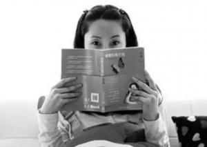 中学生该如何培养读书习惯?
