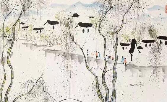 最经典的中国老话