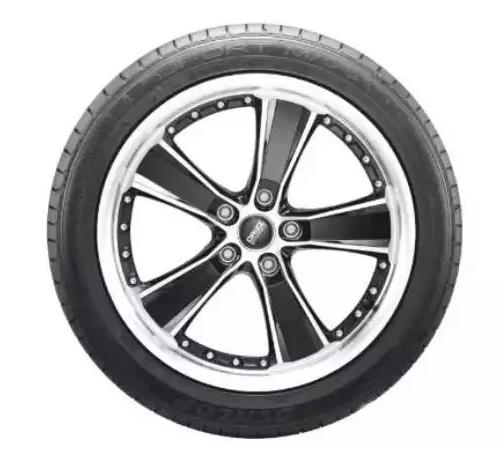 一条轮胎给三个价,你要哪个?